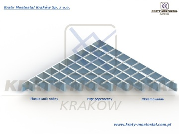 platform_grating_koz_part