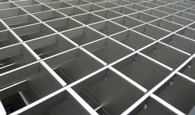 stainless_grating