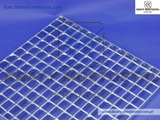 welded_grating